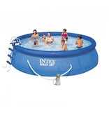 Intex Easy Set zwembad 549 x 122 cm