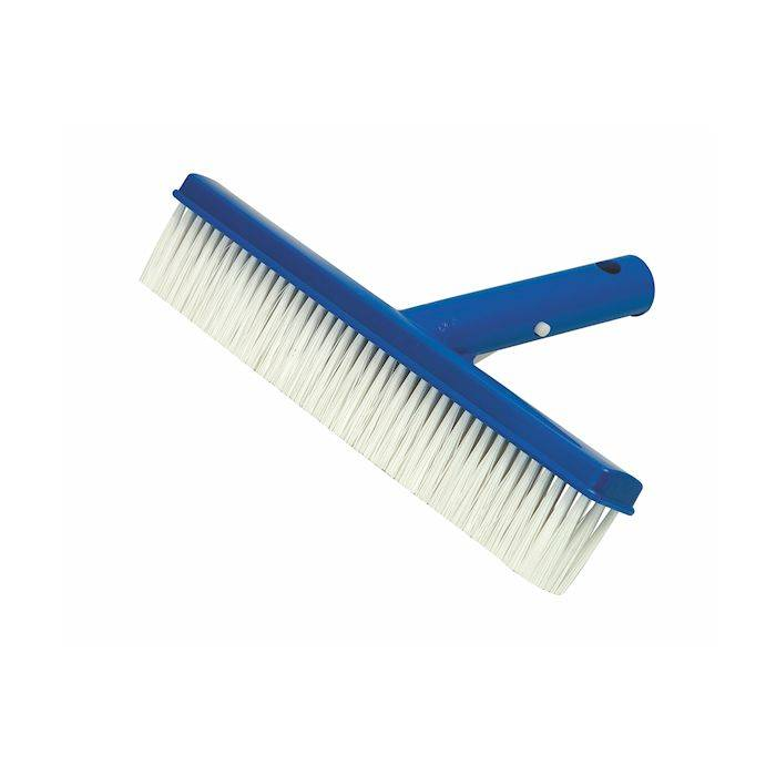 Intex borstel 25,4 cm