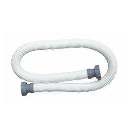 Intex slang 3,8 x 150 cm
