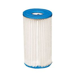 Intex Filtercartridge L