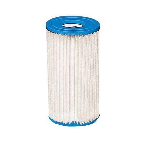 Intex Filtercartridge L