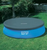 Intex afdekzeil zwembad Easy Set 366 cm