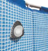 Intex LED onderwaterverlichting