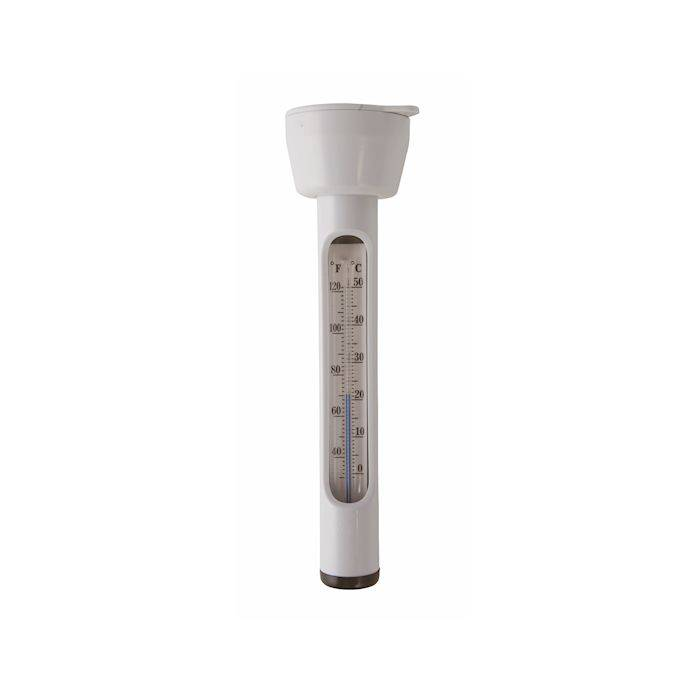 Intex drijvende thermometer