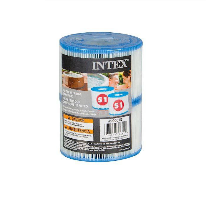 Intex PureSpa Filtercartridge