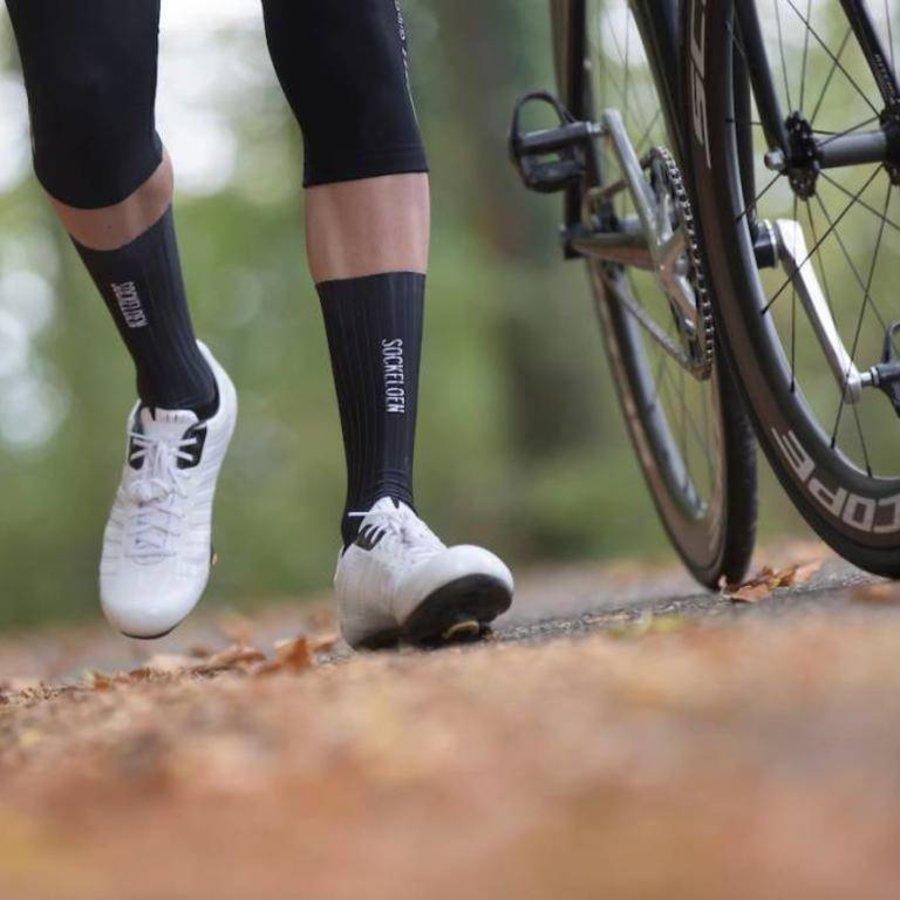 Custom Aero Socks