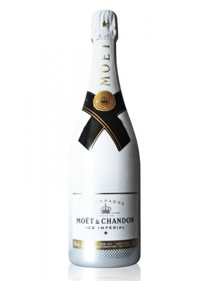moët & Chandon Moët & Chandon Imperial Ice