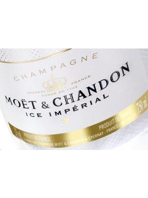 moët & Chandon Moët & Chandon Imperial Ice