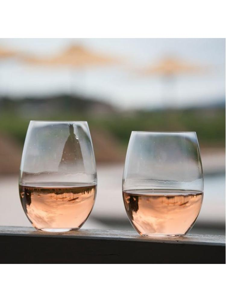 Giarola Chiaretto D.O.C. rosé
