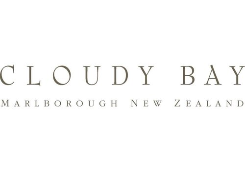 Cloudy Bay