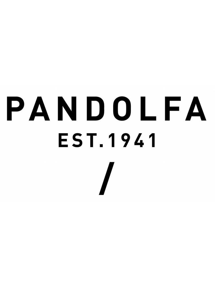"La Pandolfa Sangiovese Superiore DOC ""Federico"" 2017"