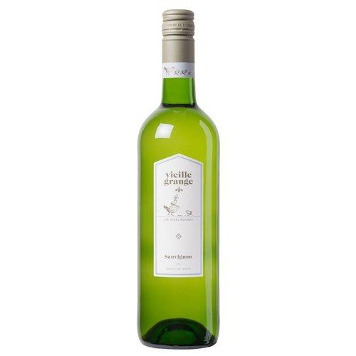 Calmel & Joseph Vieille Grange Sauvignon Blanc