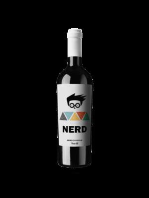 Ferro 13 FERRO 13 NERD NERO D 'AVOLA