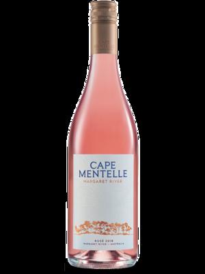Cape Mentelle rosé