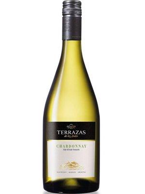 moët & Chandon Terrazas Chardonnay 2019