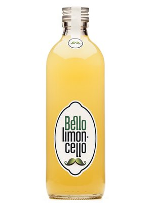 Bello Limoncello