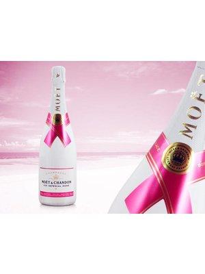 moët & Chandon Moët & Chandon Imperial Ice rosé