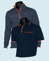 SCRATZ Golfwear