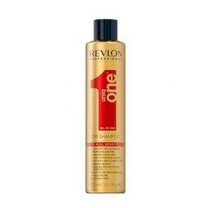 Uniq One Dry Shampoo