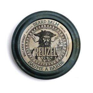 Reuzel Beard Balm, 35gr