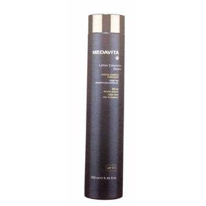Medavita Tonifying Shampoo & Shower Gel, 250ml