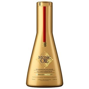 L'Oreal Mythic Oil Conditioner for thick hair