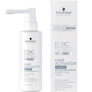 Schwarzkopf Tonic Activator cheveux