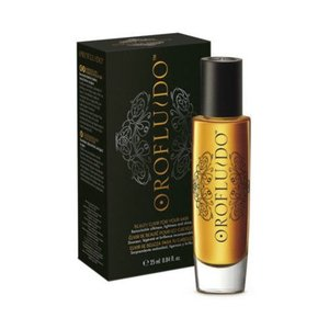 Orofluido Oil 25 ml