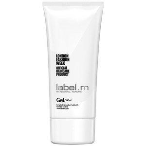 Label.M Gel, 150ml