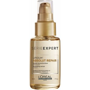 L'Oreal Series Expert Absolut Repair Lipidium Serum