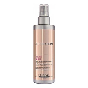 L'Oreal Series Expert Vitamino Color A-OX 10 in 1