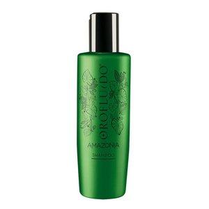 Orofluido Amazonie Shampooing 200 ml
