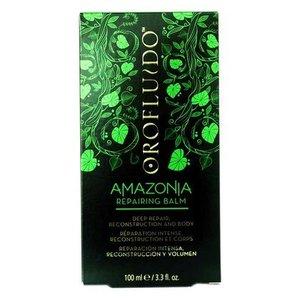 Orofluido Amazonie Réparation Baume 100 ml