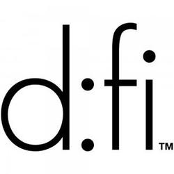 D: FI