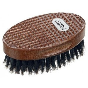 Barburys Ray Palm Brush