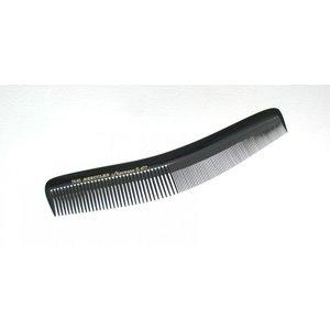 Hercules Sagemann Waving comb, No. 1640-477 17,8 cm