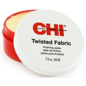 CHI Twisted Fabric 50 gram