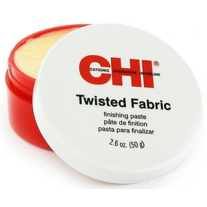 CHI Twisted Fabric 50 grams