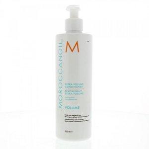 Moroccanoil Extra Volume Conditioner, 250ml