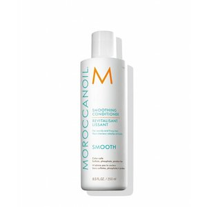 Moroccanoil Smoothing Conditioner, 250ml