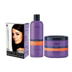 Keratin Products