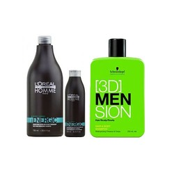 Specially For Men