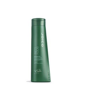 JOICO Body Luxe Shampoo, 300ml