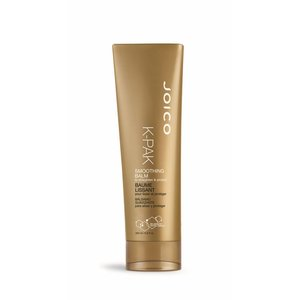 JOICO K-Pak Smoothing Balm, 200ml