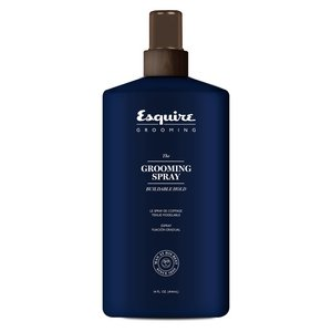 CHI Esquire LE SPRAY GROOMING, 414ml