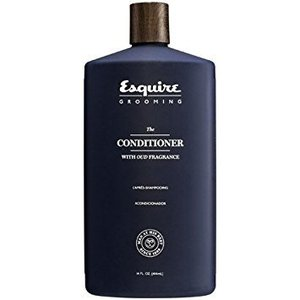 CHI Le Esquire Conditioner 414ml