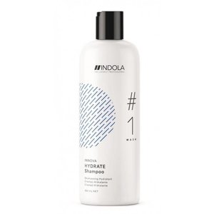 Innova Hydrate Shampoo 300ml