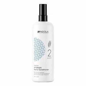 Indola Innova Hydrate Spray Conditioner, 300ml
