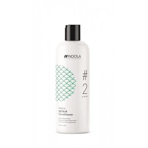 Indola innova repair conditioner, 300ml