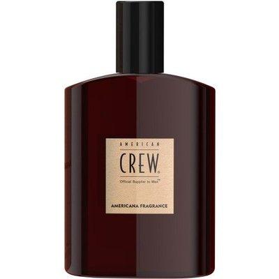 American Crew Americano Fragrance